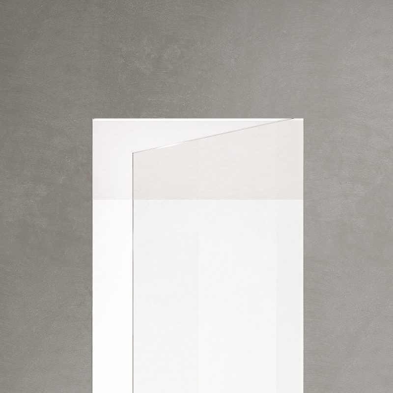 Vitra Line _ Swing door