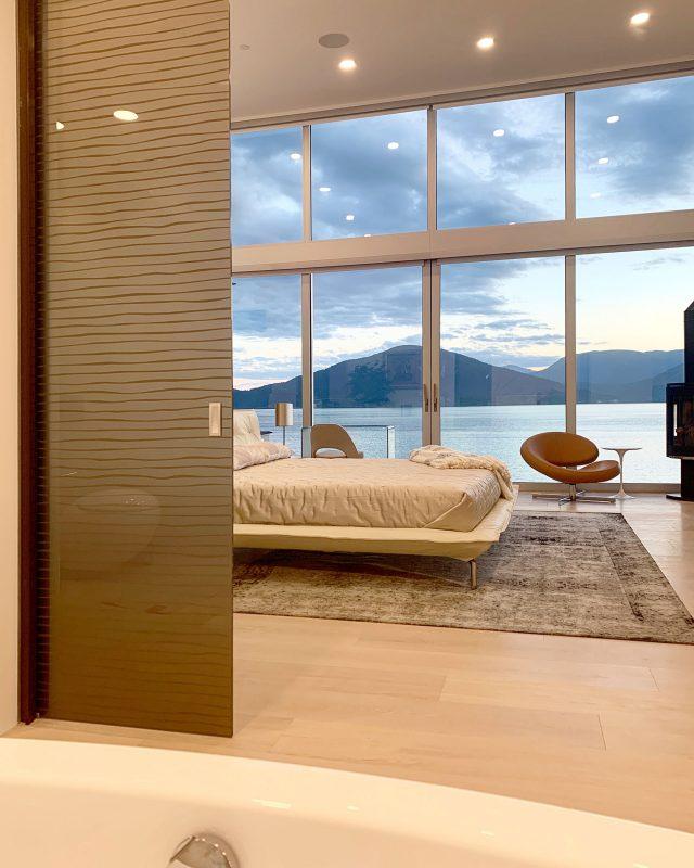 Private home – Vancouver