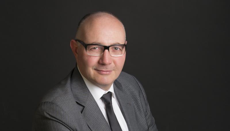 Andrea Bazzichetto new president of EdilegnoArredo