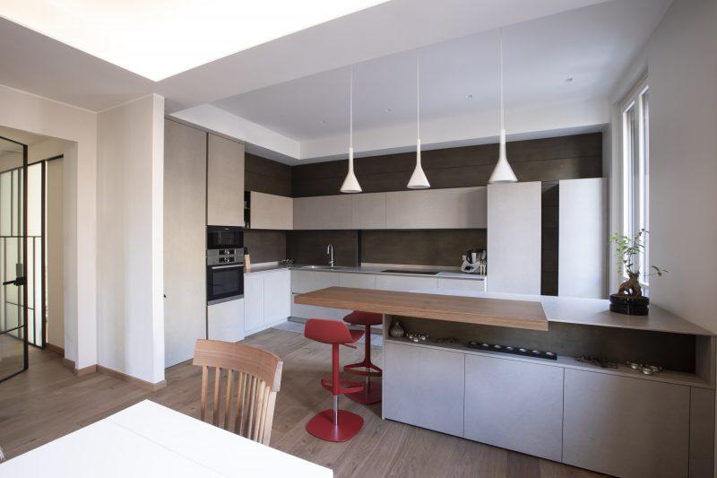 Private Home Turin
