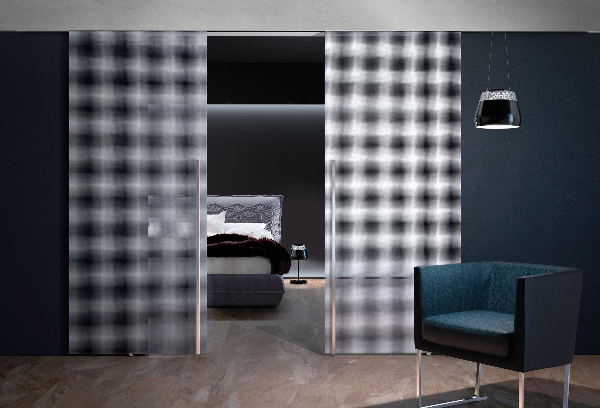 100+ [ Mobile Porta Tv Legno Design ]  Voffca Com Case Campagna Pietra E Legno,Calipso Bookcase ...