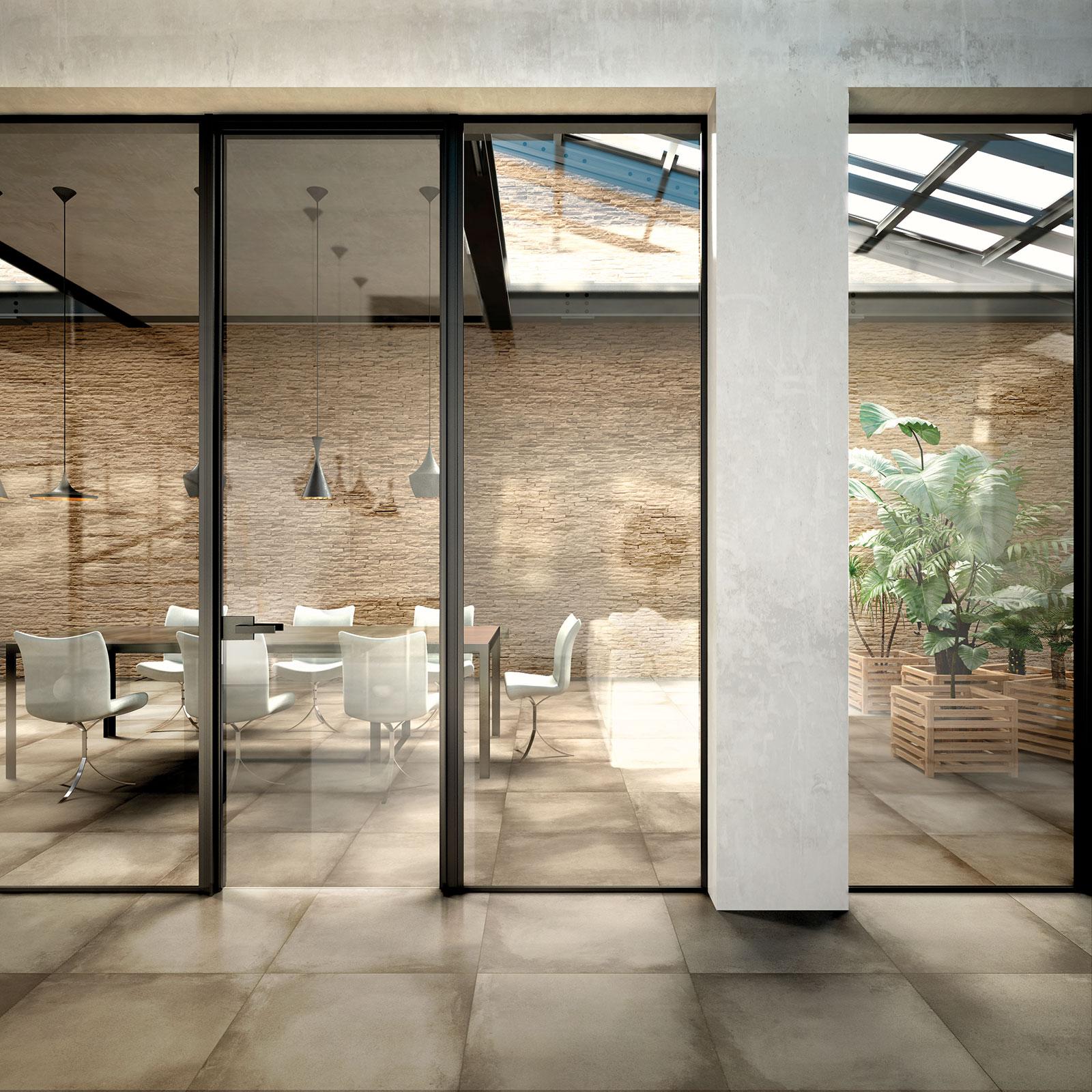 Create your own door henry glass for Create your own door